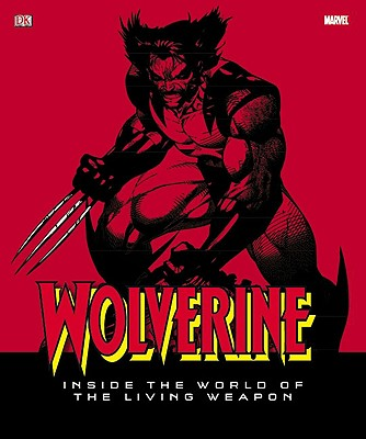 Wolverine By Manning, Matthew K./ Dougall, Alastair (EDT)